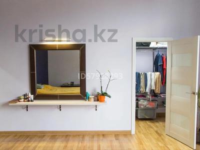 6-комнатный дом, 300 м², 7 сот., Курортная 27 за 130 млн 〒 в Алматы, Медеуский р-н — фото 13