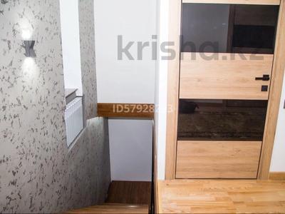 6-комнатный дом, 300 м², 7 сот., Курортная 27 за 130 млн 〒 в Алматы, Медеуский р-н — фото 14