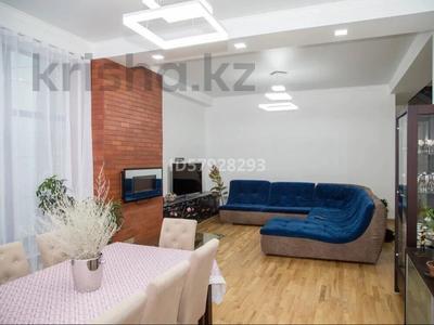 6-комнатный дом, 300 м², 7 сот., Курортная 27 за 130 млн 〒 в Алматы, Медеуский р-н — фото 17