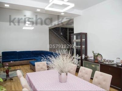 6-комнатный дом, 300 м², 7 сот., Курортная 27 за 130 млн 〒 в Алматы, Медеуский р-н — фото 18