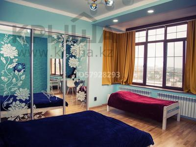 6-комнатный дом, 300 м², 7 сот., Курортная 27 за 130 млн 〒 в Алматы, Медеуский р-н — фото 2