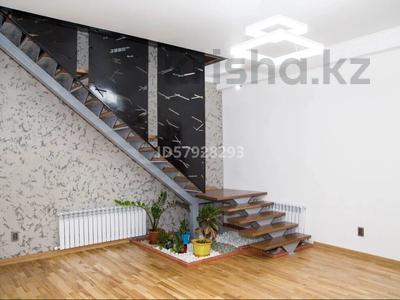 6-комнатный дом, 300 м², 7 сот., Курортная 27 за 130 млн 〒 в Алматы, Медеуский р-н — фото 20