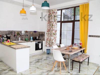 6-комнатный дом, 300 м², 7 сот., Курортная 27 за 130 млн 〒 в Алматы, Медеуский р-н — фото 21