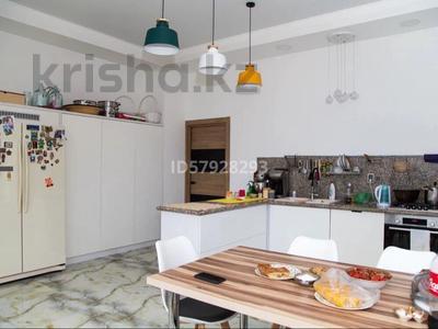 6-комнатный дом, 300 м², 7 сот., Курортная 27 за 130 млн 〒 в Алматы, Медеуский р-н — фото 22