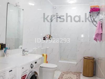 6-комнатный дом, 300 м², 7 сот., Курортная 27 за 130 млн 〒 в Алматы, Медеуский р-н — фото 23