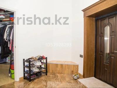 6-комнатный дом, 300 м², 7 сот., Курортная 27 за 130 млн 〒 в Алматы, Медеуский р-н — фото 24