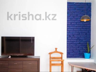 6-комнатный дом, 300 м², 7 сот., Курортная 27 за 130 млн 〒 в Алматы, Медеуский р-н — фото 4