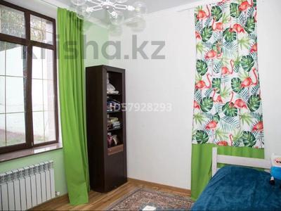 6-комнатный дом, 300 м², 7 сот., Курортная 27 за 130 млн 〒 в Алматы, Медеуский р-н — фото 6