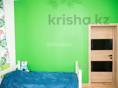 6-комнатный дом, 300 м², 7 сот., Курортная 27 за 130 млн 〒 в Алматы, Медеуский р-н — фото 7