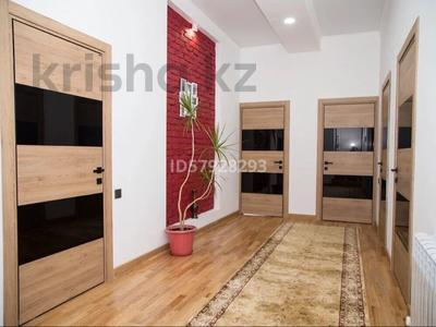 6-комнатный дом, 300 м², 7 сот., Курортная 27 за 130 млн 〒 в Алматы, Медеуский р-н — фото 9