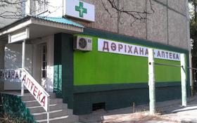Помещение площадью 66.3 м², мкр Мамыр-7, Момышулы 3 — Шаляпина за 55 млн 〒 в Алматы, Ауэзовский р-н