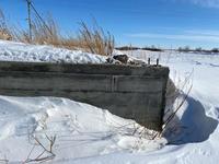 Промбаза 0.4024 га, Малик Габдуллин 1 за 80 млн 〒 в Щучинске