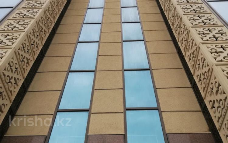 3-комнатная квартира, 110 м², 10/14 этаж, Сарыарка 5 — Шевченко за 50.5 млн 〒 в Нур-Султане (Астана), Сарыарка р-н