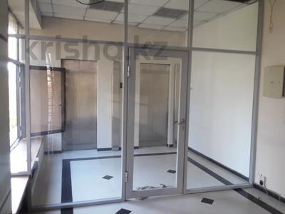 Офис площадью 100 м², Тимирязева 29 — Маркова за 4 500 〒 в Алматы, Бостандыкский р-н