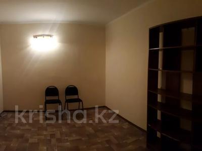 Офис площадью 42 м², Н. Байтиленова 777 — Тамерлановское шоссе за 65 000 〒 в Шымкенте, Аль-Фарабийский р-н — фото 4
