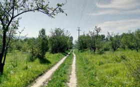 Участок 6 га, Талгар за 46 млн 〒