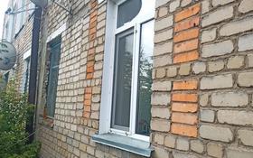 3-комнатная квартира, 100 м², 1/2 этаж, Ардагерлер 32/2 — Паровозная,Деповская за 5 млн 〒 в Щучинске