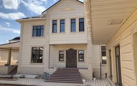 7-комнатный дом, 500 м², 10 сот., Мкр Тараз за 207 млн 〒 в Шымкенте, Каратауский р-н