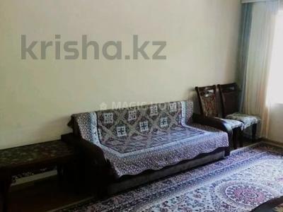 2-комнатная квартира, 46 м², 1/5 этаж, мкр Аксай-3 за 14.5 млн 〒 в Алматы, Ауэзовский р-н — фото 2