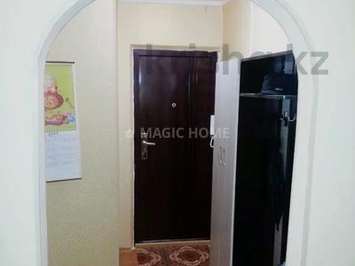 2-комнатная квартира, 46 м², 1/5 этаж, мкр Аксай-3 за 14.5 млн 〒 в Алматы, Ауэзовский р-н — фото 3