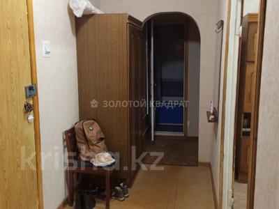 2-комнатная квартира, 54 м², 9/10 этаж, Степной-4 — Гульдер за 13.8 млн 〒 в Караганде, Казыбек би р-н — фото 4