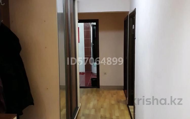 2-комнатная квартира, 80 м², 6/8 этаж, мкр Таугуль-2, Рыскулбекова 12 за 33 млн 〒 в Алматы, Ауэзовский р-н