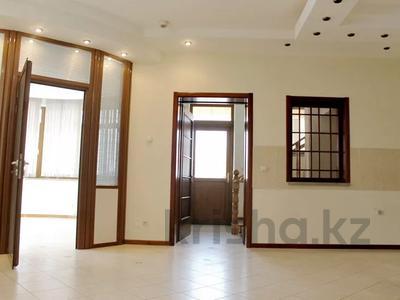 Здание, мкр Горный Гигант площадью 1150 м² за 1.8 млн 〒 в Алматы, Медеуский р-н — фото 13