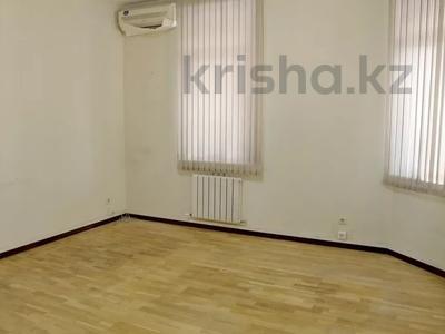 Здание, мкр Горный Гигант площадью 1150 м² за 1.8 млн 〒 в Алматы, Медеуский р-н — фото 19