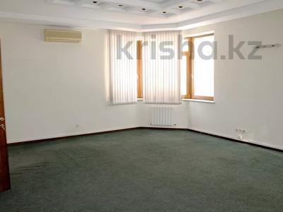 Здание, мкр Горный Гигант площадью 1150 м² за 1.8 млн 〒 в Алматы, Медеуский р-н — фото 22