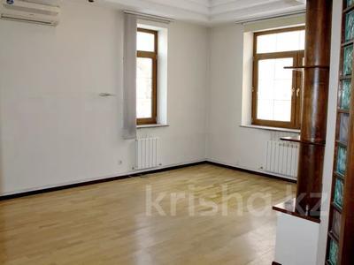 Здание, мкр Горный Гигант площадью 1150 м² за 1.8 млн 〒 в Алматы, Медеуский р-н — фото 23