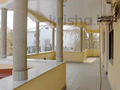 Здание, мкр Горный Гигант площадью 1150 м² за 1.8 млн 〒 в Алматы, Медеуский р-н — фото 31