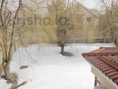 Здание, мкр Горный Гигант площадью 1150 м² за 1.8 млн 〒 в Алматы, Медеуский р-н — фото 32