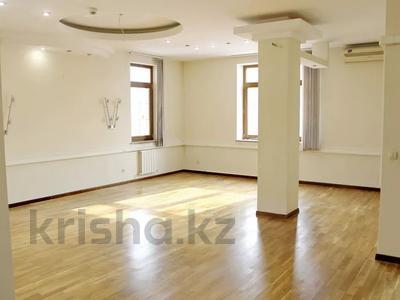Здание, мкр Горный Гигант площадью 1150 м² за 1.8 млн 〒 в Алматы, Медеуский р-н — фото 34