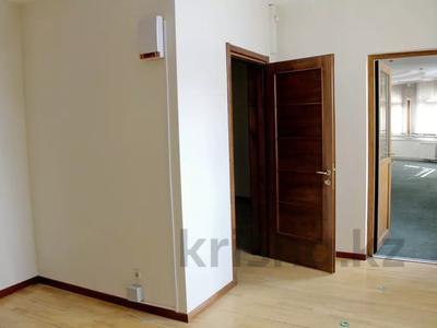 Здание, мкр Горный Гигант площадью 1150 м² за 1.8 млн 〒 в Алматы, Медеуский р-н — фото 39