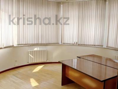 Здание, мкр Горный Гигант площадью 1150 м² за 1.8 млн 〒 в Алматы, Медеуский р-н — фото 40
