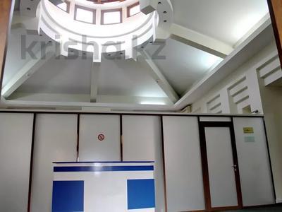 Здание, мкр Горный Гигант площадью 1150 м² за 1.8 млн 〒 в Алматы, Медеуский р-н — фото 6