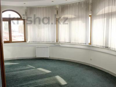 Здание, мкр Горный Гигант площадью 1150 м² за 1.8 млн 〒 в Алматы, Медеуский р-н — фото 44