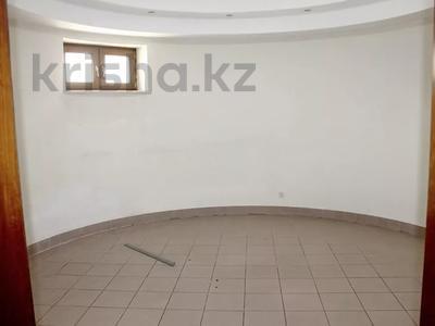 Здание, мкр Горный Гигант площадью 1150 м² за 1.8 млн 〒 в Алматы, Медеуский р-н — фото 47