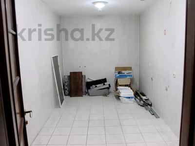 Здание, мкр Горный Гигант площадью 1150 м² за 1.8 млн 〒 в Алматы, Медеуский р-н — фото 52