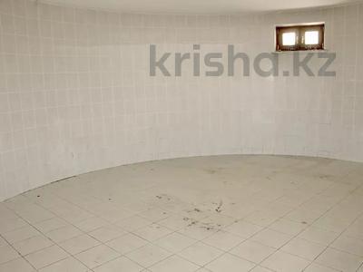 Здание, мкр Горный Гигант площадью 1150 м² за 1.8 млн 〒 в Алматы, Медеуский р-н — фото 53