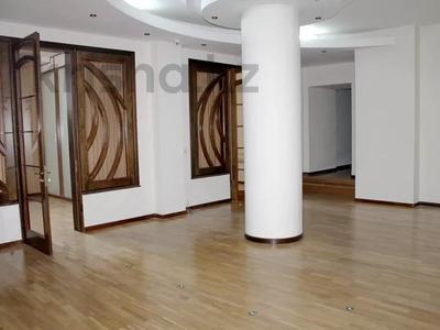 Здание, мкр Горный Гигант площадью 1150 м² за 1.8 млн 〒 в Алматы, Медеуский р-н — фото 54