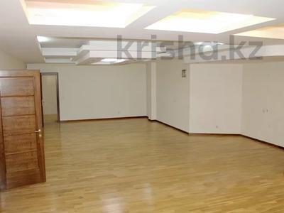 Здание, мкр Горный Гигант площадью 1150 м² за 1.8 млн 〒 в Алматы, Медеуский р-н — фото 56