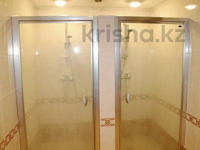 Здание, мкр Горный Гигант площадью 1150 м² за 1.8 млн 〒 в Алматы, Медеуский р-н — фото 61