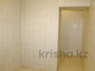 Здание, мкр Горный Гигант площадью 1150 м² за 1.8 млн 〒 в Алматы, Медеуский р-н — фото 64