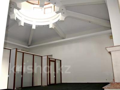 Здание, мкр Горный Гигант площадью 1150 м² за 1.8 млн 〒 в Алматы, Медеуский р-н — фото 66