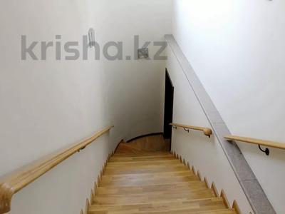 Здание, мкр Горный Гигант площадью 1150 м² за 1.8 млн 〒 в Алматы, Медеуский р-н — фото 67