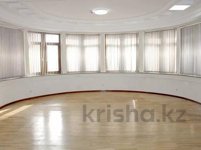 Здание, мкр Горный Гигант площадью 1150 м² за 1.8 млн 〒 в Алматы, Медеуский р-н — фото 10