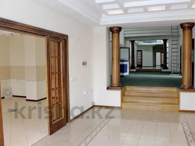 Здание, мкр Горный Гигант площадью 1150 м² за 1.8 млн 〒 в Алматы, Медеуский р-н — фото 11