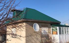 Дача с участком в 10 сот., Кокшетау за 4.5 млн 〒