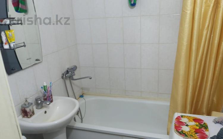 2-комнатная квартира, 47 м², 4/4 этаж, Рабочая улица 166 за 10.3 млн 〒 в Костанае